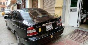 Cần bán xe Daewoo Leganza, nhập khẩu Hàn Quốc giá 110 triệu tại Lạng Sơn
