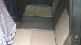 Cần bán lại xe Suzuki Wagon R năm 2003 giá 98 triệu tại Hà Nội