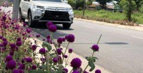 Bán ô tô Mitsubishi Outlander Sport 2.0 AT đời 2016, màu trắng, nhập khẩu nguyên chiếc  giá 888 triệu tại Hà Nội