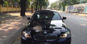 Xe Cũ BMW 3 320i 2011 giá 680 triệu tại Cả nước