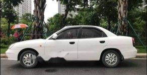 Cần bán Chevrolet Nubira đời 2004, màu trắng chính chủ, giá 108tr giá 108 triệu tại Hà Nội