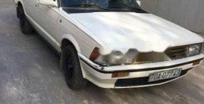 Cần bán lại xe Nissan 200SX sản xuất 1981, xe nhà đang sử dụng giá 30 triệu tại Tây Ninh