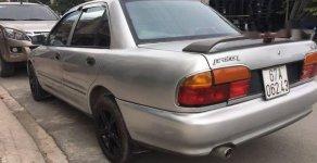 Cần bán gấp Proton Wira sản xuất 1995, xe chất, tiết kiệm xăng giá 73 triệu tại Bình Dương