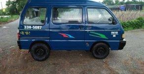 Cần bán Asia Towner sản xuất 1996, màu xanh giá 48 triệu tại Hà Nội