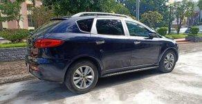 Bán xe Luxgen 7 SUV đời 2013, màu xanh lam, nhập khẩu, giá tốt giá 480 triệu tại Tp.HCM