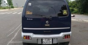 Bán ô tô Suzuki Wagon R sản xuất năm 2002 chính chủ, giá 130 triệu giá 130 triệu tại BR-Vũng Tàu
