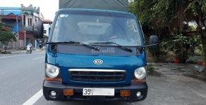 Cần bán gấp Kia K125 giá 128 triệu tại Thái Bình