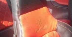 Cần bán Honda Prelude đời 1997, màu đen, 240 triệu giá 240 triệu tại Tp.HCM