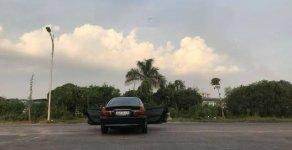 Cần bán xe Mitsubishi Diamante sản xuất năm 1995, màu đen, nhập khẩu Nhật Bản giá 119 triệu tại Vĩnh Phúc