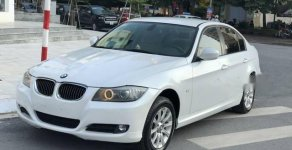 Bán xe BMW 3 Series 320i năm sản xuất 2007, màu trắng giá 585 triệu tại Hà Nội