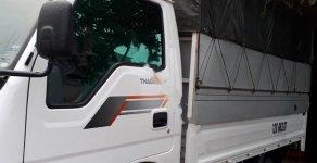 Cần bán Kia K165 tải 2,4T mới chạy 1,7v, zin 99% giá 320 triệu tại Bắc Giang