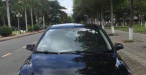 Bán Ford Focus sản xuất năm 2007, màu đen xe gia đình giá 205 triệu tại Quảng Ngãi