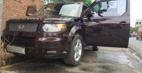 Đổi xe bán Element Sc Usa giá 590 triệu tại Tp.HCM