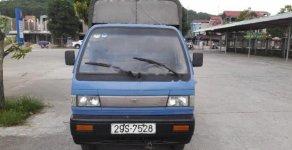 Bán Daewoo Labo 500kg 1997, màu xanh lam, xe nhập   giá 52 triệu tại Bắc Ninh