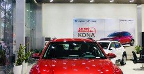 Kona 2018, chỉ 100tr nhận xe ngay, và nhiều quà tặng KM đi kèm giá 615 triệu tại Tp.HCM