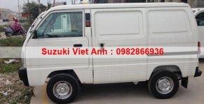 Bán xe tải cóc Carry Blind Van xe tải nhẹ, xe tai cóc, giá tốt nhất - LH: 0982866936 giá 284 triệu tại Hà Nội