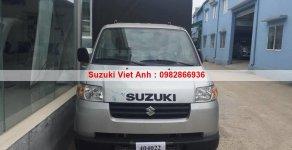 Bán xe tải 740kg nhập khẩu, giá tốt nhất Hà Nội LH: 0982866936 xe tai suzuki giá 312 triệu tại Hà Nội