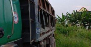 Bán xe tải TMT 8 tấn sản xuất 2015, màu xanh giá 300 triệu tại Quảng Ninh