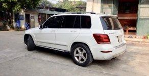 Bán xe Mercedes - Benz GLK 220 CDI giá 1 tỷ 50 tr tại Hà Nội