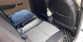 Bán xe Hyundai Eon sản xuất 2012, màu bạc số sàn giá 220 triệu tại Tp.HCM