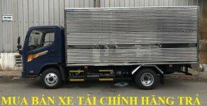 ưu điểm xe teraco 2,5 tấn - thùng 4 mét 3 -euro 4 - động cợ hyundai * giá trả góp giá 305 triệu tại Kiên Giang