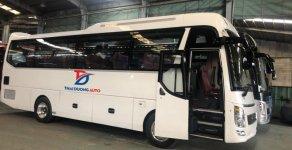 Bán xe Hyundai Tracomeco phiên bản cải tiến, động cơ Weichai 230HP siêu mạnh giá 1 tỷ 960 tr tại Hà Nội