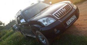 Xe Mekong Pronto năm sản xuất 2006, bán giá chỉ 120 triệu giá 120 triệu tại Nghệ An