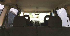 Cần bán xe Nissan Terrano sản xuất năm 2005, giá chỉ 285 triệu giá 285 triệu tại Hà Nội