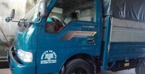 Cần bán Kia K165 đăng ký 2015, màu xanh lam xe nhập, 280triệu giá 280 triệu tại Vĩnh Long