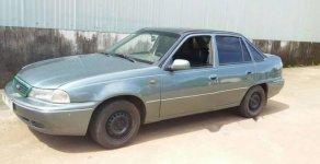 Cần bán gấp Daewoo Cielo đời 1997, giá chỉ 35 triệu giá 35 triệu tại Đắk Lắk