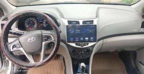 Cần bán Hyundai Accent 1.4AT nhập khẩu 7/2011 giá 386 triệu tại Tiền Giang