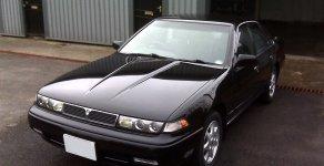 Cần bán xe Nissan màu đen giấy tờ chính chủ nguyên bản giá 175 triệu tại TT - Huế