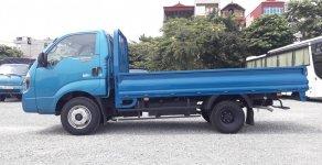 Cần bán xe tải Kia K250 thùng lửng đời 2018, tải trọng 2 tấn 4 giá 402 triệu tại Hà Nội