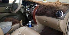 Cần bán xe Nissan Livina MT sản xuất 2011, không đâm đụng ngập nước giá 282 triệu tại Đắk Lắk