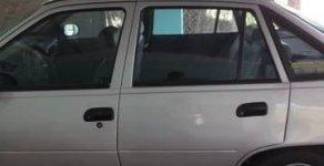 Bán Daewoo Cielo năm sản xuất 2009, màu bạc, giá chỉ 60 triệu giá 60 triệu tại Quảng Nam