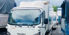 Bán xe tải Isuzu NMR 1.8 tấn đời 2015, hàng nhập 3 cục giá 475 triệu tại Tp.HCM