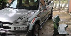 Bán xe Mekong Paso năm 2011, màu bạc như mới, 170tr giá 170 triệu tại Đồng Nai
