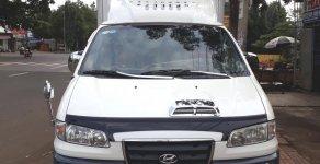 Bán xe Libero đời 2007, ĐK 2013 giá 285 triệu tại Đắk Lắk