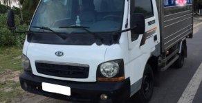 Bán xe Kia K2700 1T25, đời 2008, xe đẹp, nước sơn còn zin giá 160 triệu tại Bình Thuận