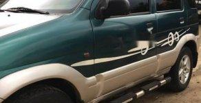 Bán Daihatsu Terios đời 2002 giá cạnh tranh giá 175 triệu tại Tp.HCM