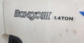 Gia đình cần bán xe Kia Bongo đông lạnh 1,4 tấn giá 252 triệu tại Hà Nội