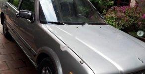 Bán Nissan Cedric 3.0 MT đời 1994, màu bạc, nhập khẩu, giá chỉ 55 triệu giá 55 triệu tại Hà Nội