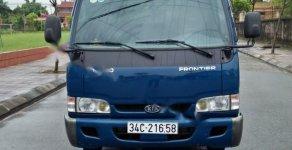 Bán Kia K165 2015, màu xanh lam giá 295 triệu tại Thái Bình