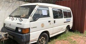 Bán Mitsubishi L300 sản xuất 1993, màu trắng, xe nhập giá 22 triệu tại BR-Vũng Tàu
