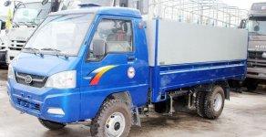 Bán xe tải TMT đời mới nhất hiện nay giá 234 triệu tại Kiên Giang