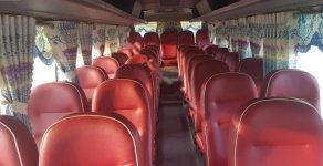 Bán xe du lịch Transico năm 2008, màu xanh trắng giá 165 triệu tại Khánh Hòa
