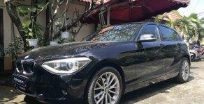 Bán BMW 116i 2013, odo 100000km giá 770 triệu tại Tp.HCM