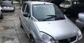 Cần bán gấp Vinaxuki Hafei đời 2009, màu bạc, xe đẹp giá 52 triệu tại Hà Nội