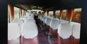 Cần bán xe Kia Combi sản xuất 2002, hai màu, nhập khẩu nguyên chiếc giá 270 triệu tại Đà Nẵng