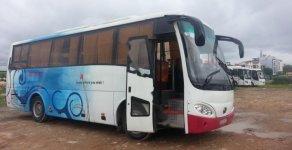 Cần bán gấp xe du lịch Thaco Kinglong sản xuất 2007 giá 340 triệu tại Đà Nẵng